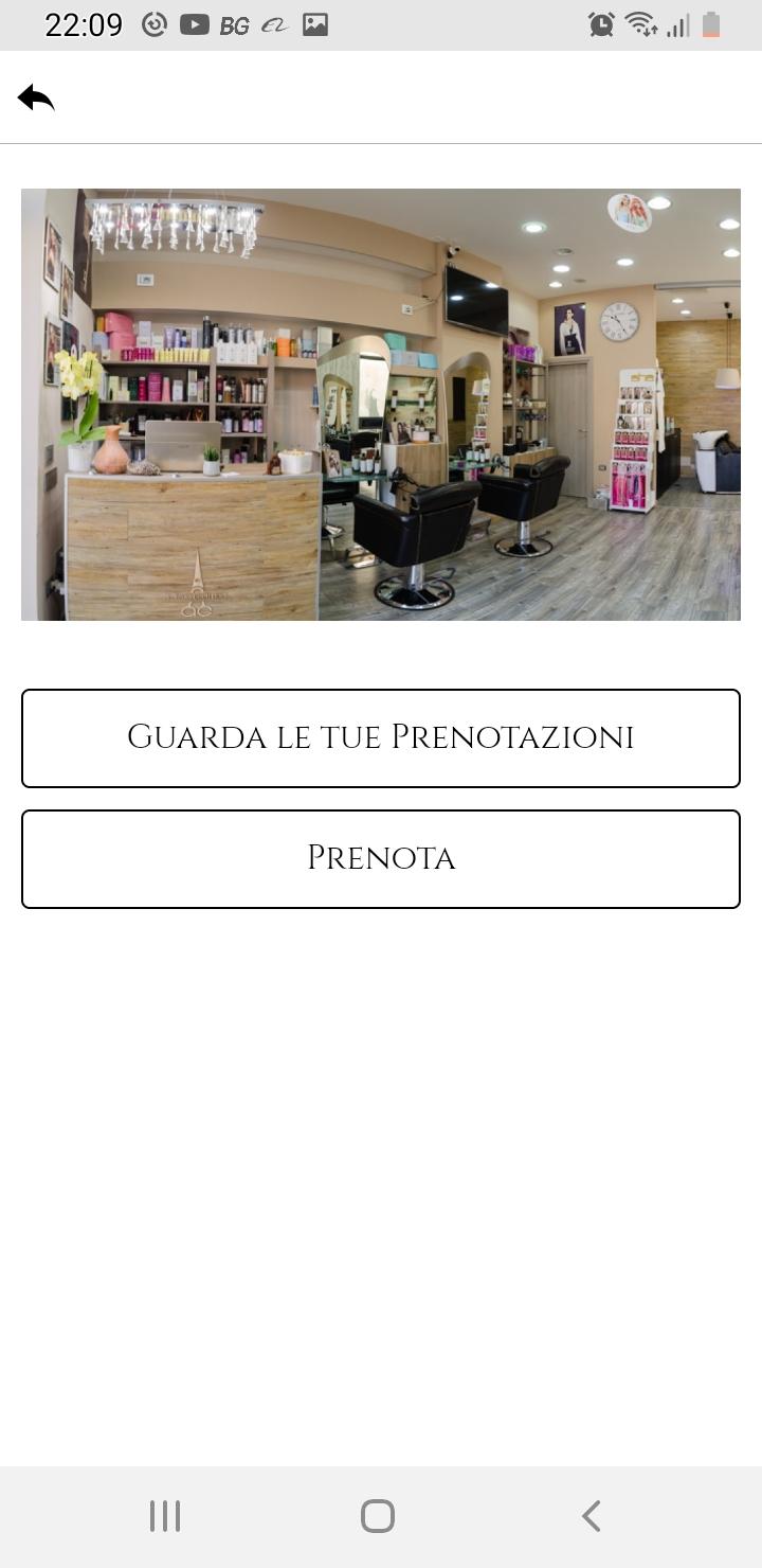 Screenshot_20201123-220932_AC I PARRUCCHIERI